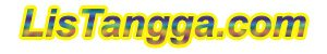 Lis Tangga